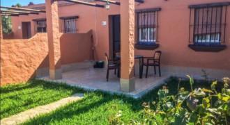 Apartamento 1 habitación en Barrio Nuevo – Conil