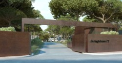 Chalets pareados nuevos en Venta en Roche, Conil de la Frontera
