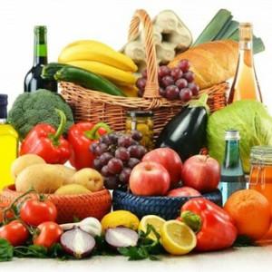 Alimentación y Bebidas