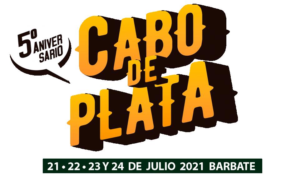 Festival Cabo de Plata 2021