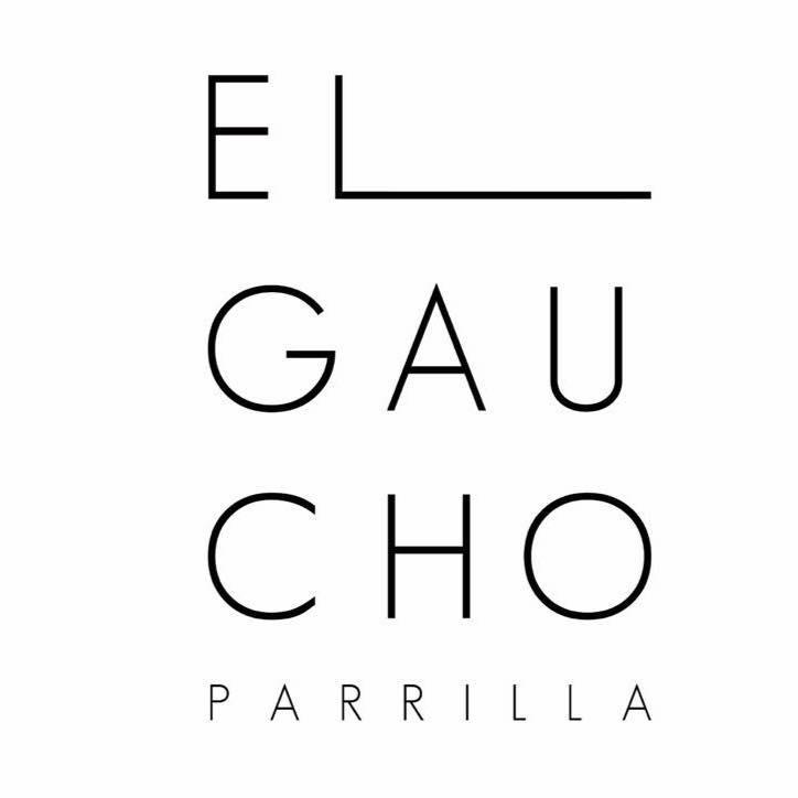 Restaurante El Gaucho en Sotogrande – logo