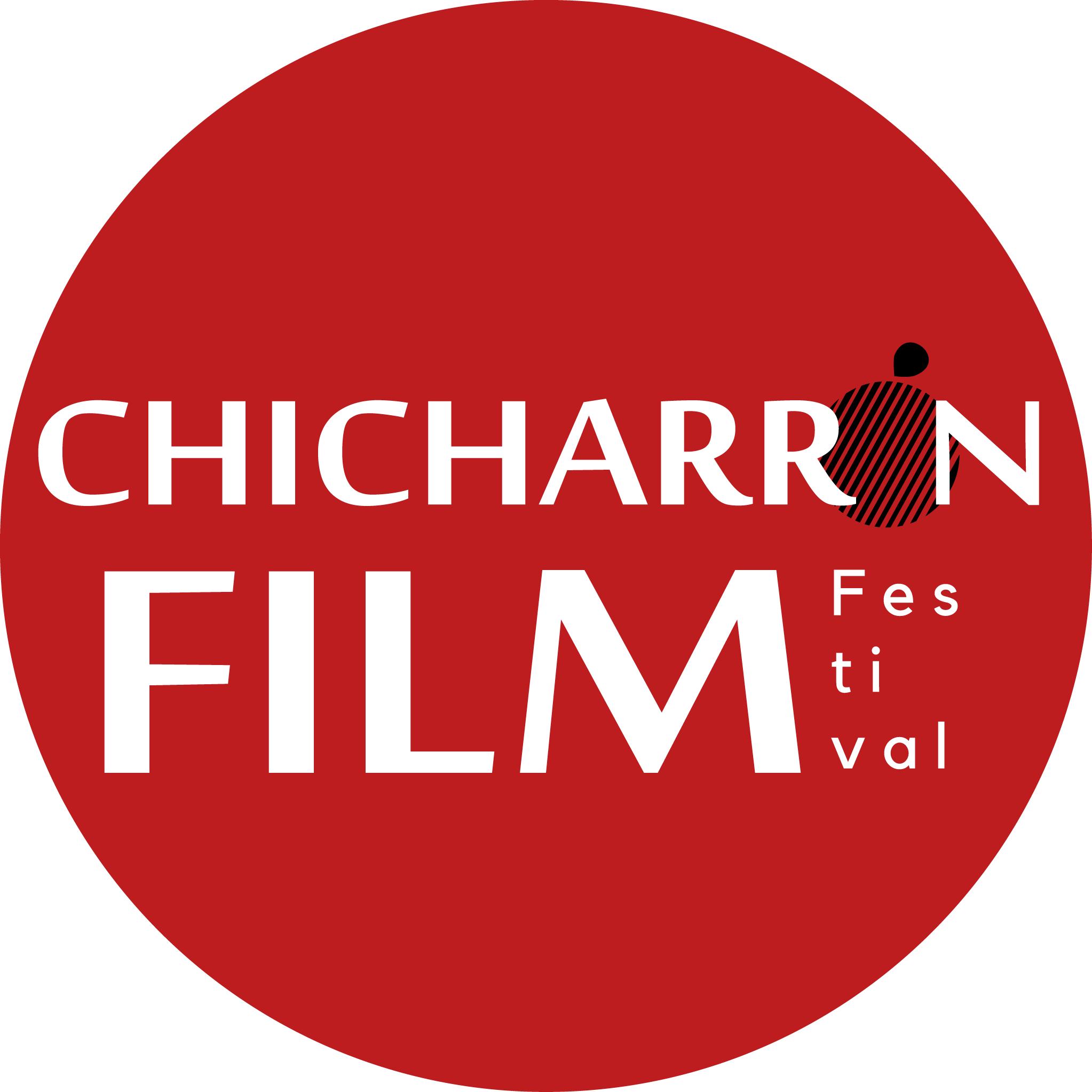 I Chicharrón Film Festival de Chiclana