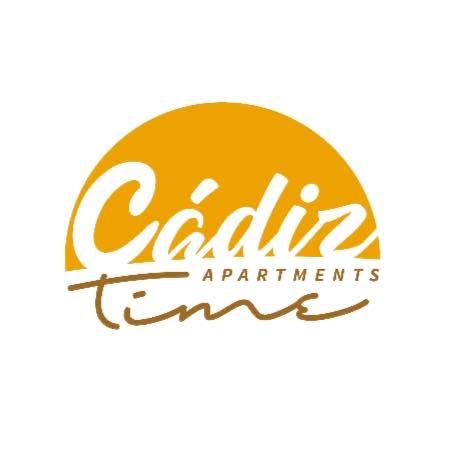 Cádiz Time – logo