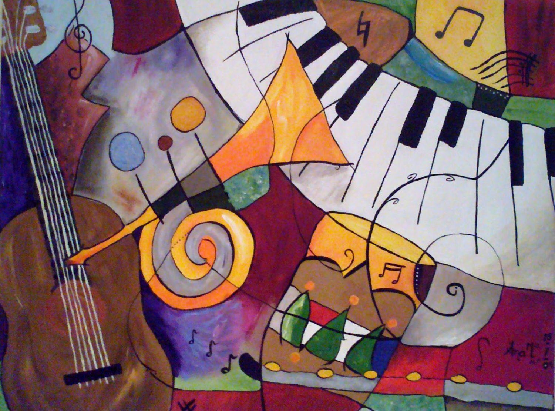Música y Artes en Directo en La Limonera