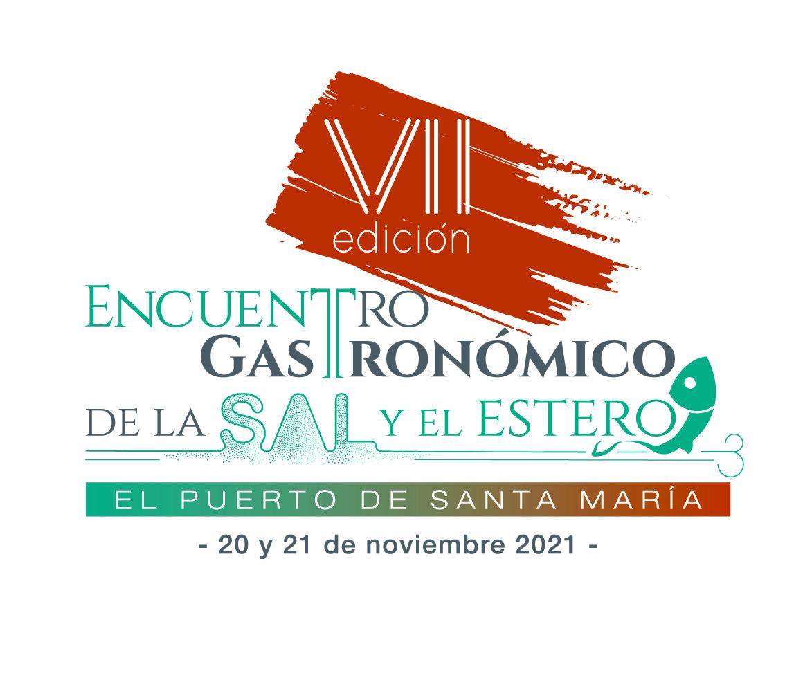 VII Jornadas Gastronómicas de La Sal y El Estero - 2021
