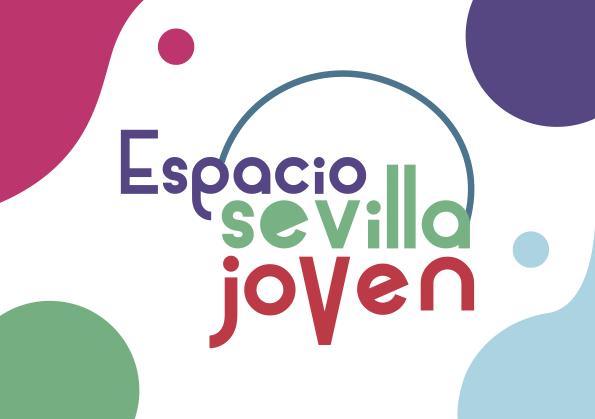 Espacio Joven Sevilla - 25 Sep. al 17 Oct. 2021