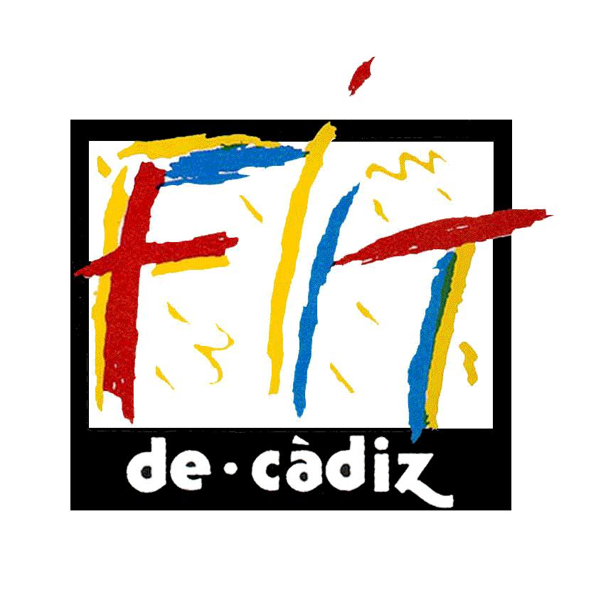 36 Festival Iberoamericano de Teatro de Cádiz 2021