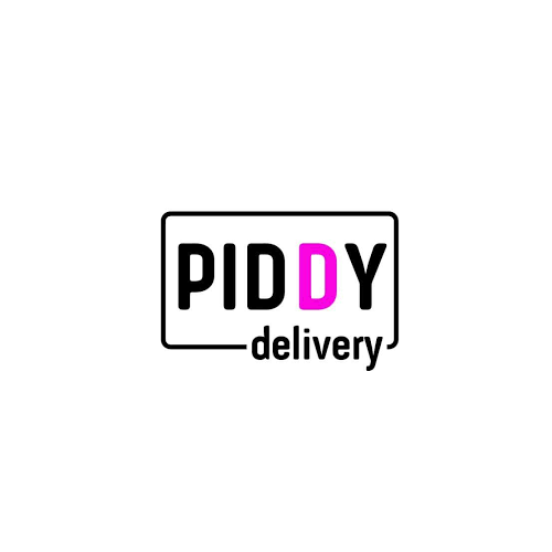 Piddy Delivery