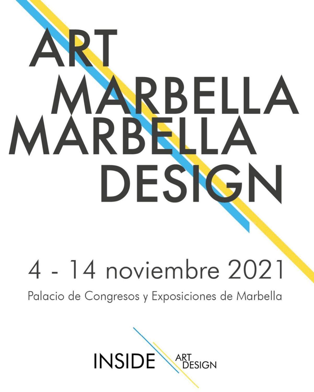 Art Marbella - Marbella Design
