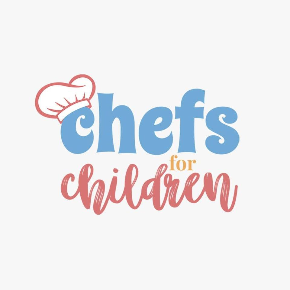 III Chefs for Children en Hotel los Monteros