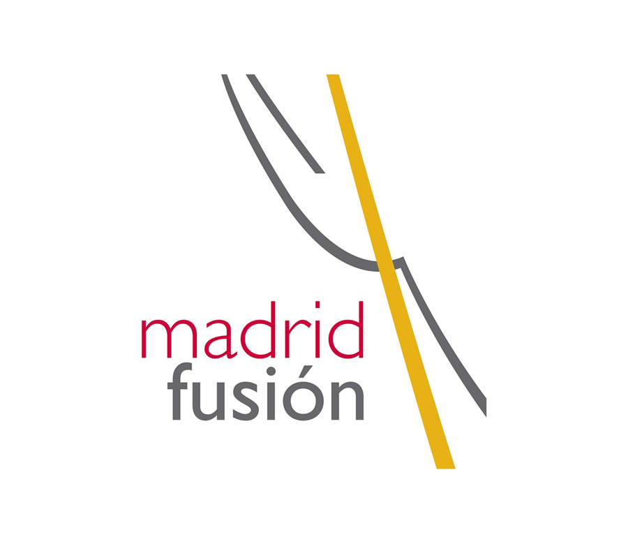 Madrid Fusión Alimentos de España 2022 en Ifema Madrid