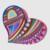 Logo del grupo Arte y Artesanía